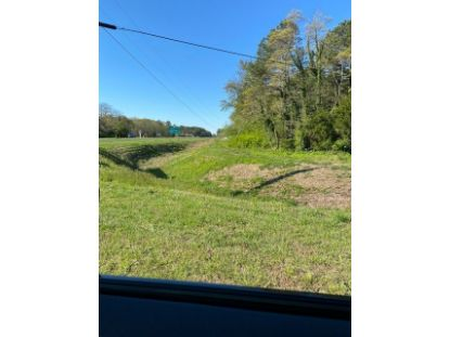 0 LANKFORD HWY  Eastville, VA MLS# 53637