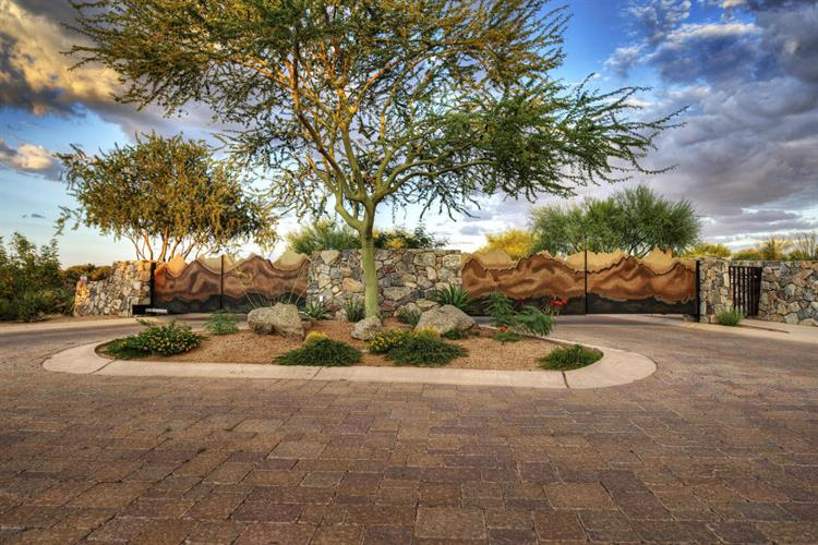 11699 E QUARTZ ROCK Road, Scottsdale, AZ 85255