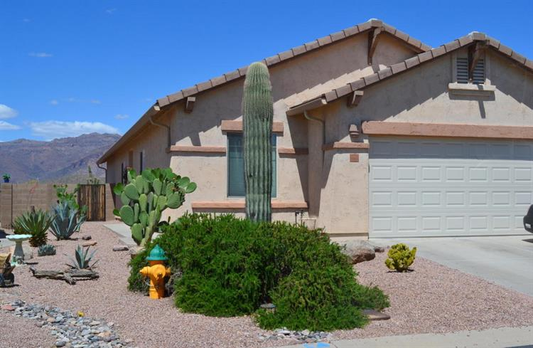 10664 SECOND WATER Trail, Gold Canyon, AZ 85118