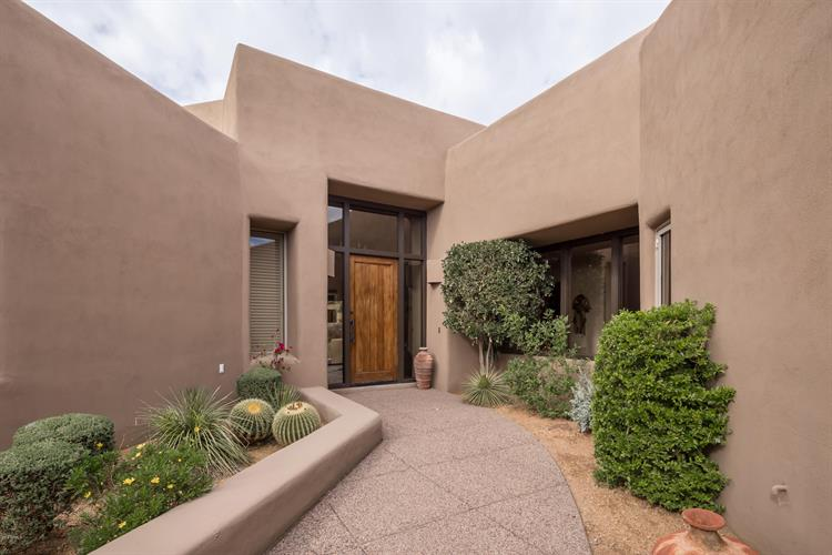 41635 N 108TH Street, Scottsdale, AZ 85262 - Image 1