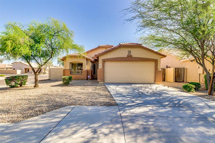 singles in tolleson View my show on visualshowscom x single family - detached - tolleson, az price: $229,900 street address: 10422 w hughes drive city: tolleson state/province: az zip: 85353 school zip.