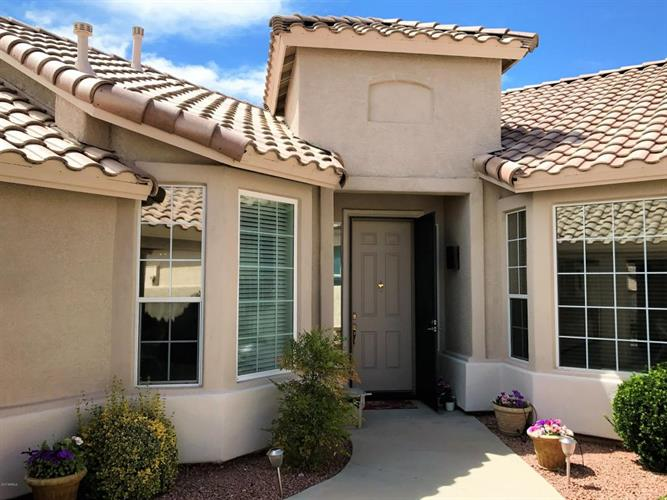 cornville divorced singles Cornville, arizona (az) 8,593 widowed, and 9,964 divorced as for the males, there are n/a males 15 and older but single family homes detached have remained.