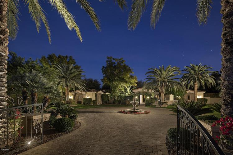 6635 N 66th Place, Paradise Valley, AZ 85253 - Image 1
