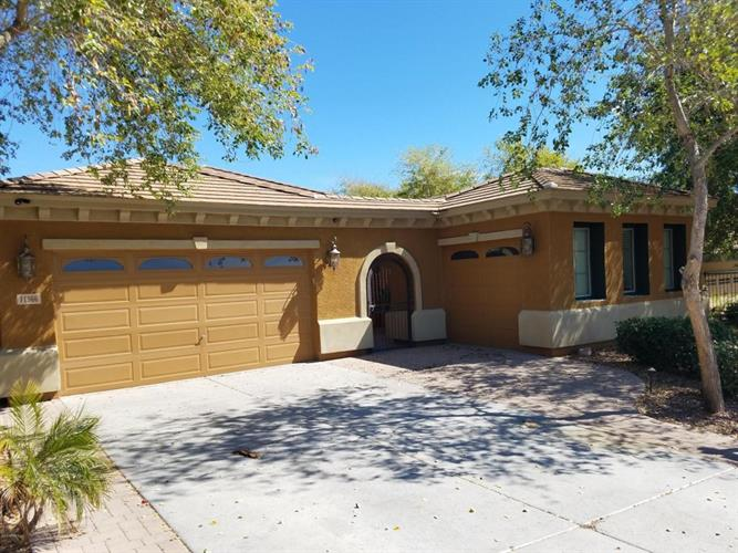 11966 W VILLA HERMOSA Lane, Sun City, AZ 85373