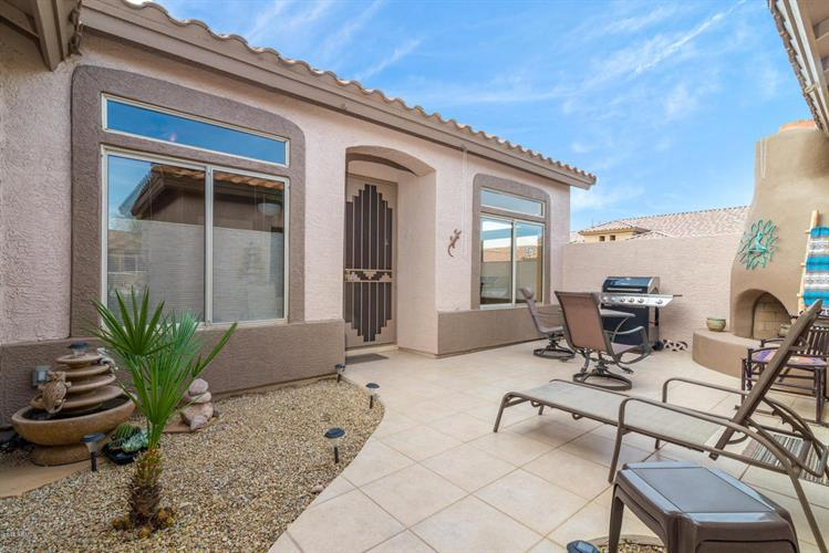 5762 S STAGHORN CHOLLA Court, Gold Canyon, AZ 85118