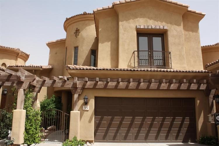 5370 S DESERT DAWN Drive, Gold Canyon, AZ 85118