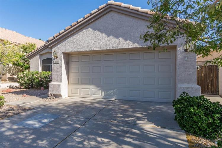 1522 E CHARLESTON Avenue, Phoenix, AZ 85022