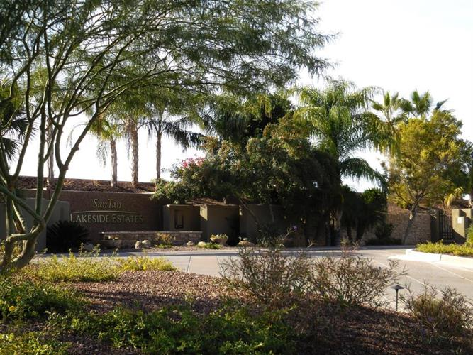 7482 S MCCORMICK Way, Queen Creek, AZ 85142 - Image 1