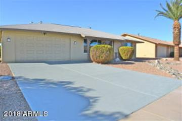 12450 W MARBLE Drive, Sun City West, AZ 85375 - Image 1