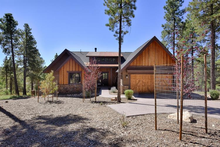 2741 S Birds Of Prey Court, Flagstaff, AZ 86004 - Image 1