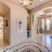 8487 E CANYON ESTATES Circle, Gold Canyon, AZ 85118 - Image 1