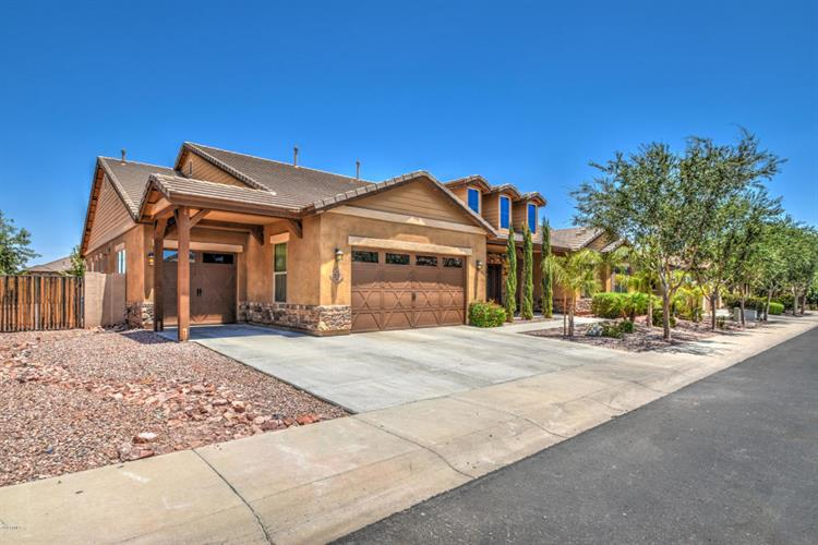 3130 E BEAUTIFUL Lane, Phoenix, AZ 85042 - Image 1