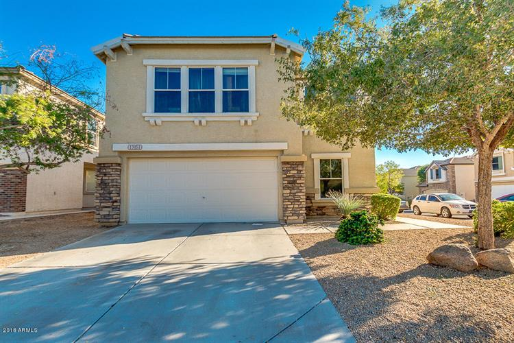 13451 W BERRIDGE Lane, Litchfield Park, AZ 85340 - Image 1
