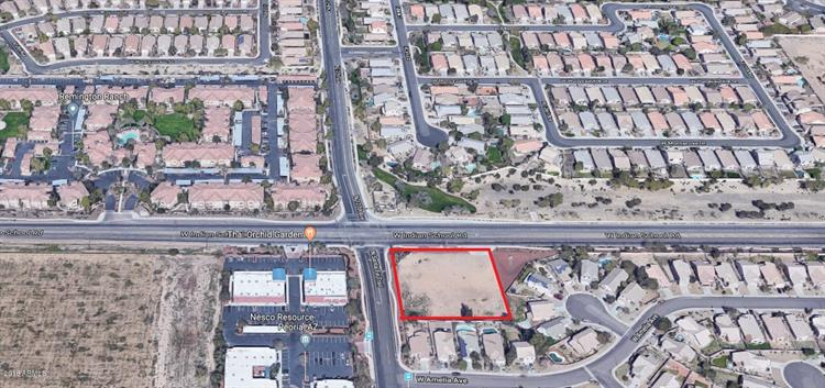 126XX W Indian School Road, Avondale, AZ 85323 - Image 1