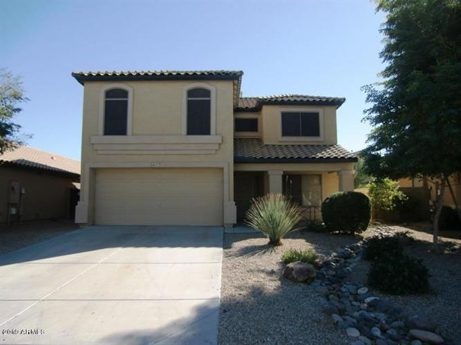 16527 W IRONWOOD Street, Surprise, AZ 85388 - Image 1