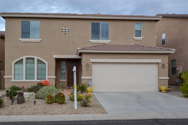 18142 E La Posada Court, Gold Canyon, AZ 85118 - Image 1
