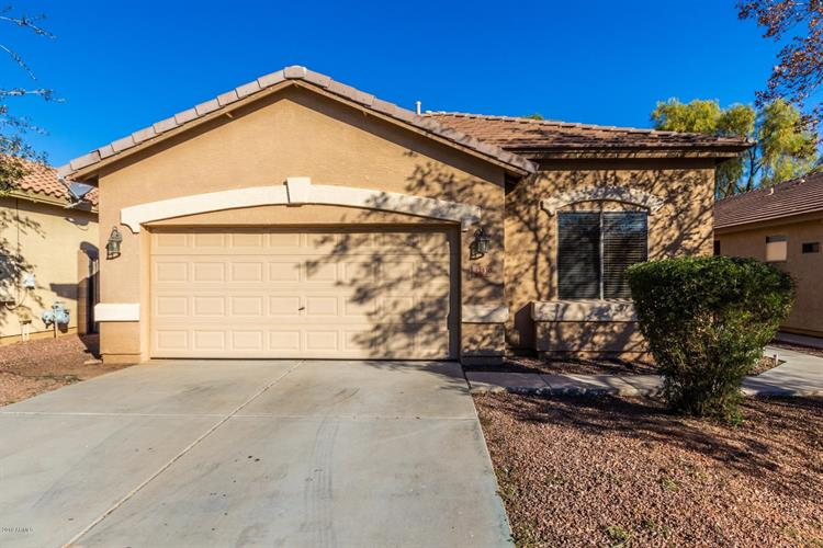 12530 W BIRD Lane, Litchfield Park, AZ 85340 - Image 1