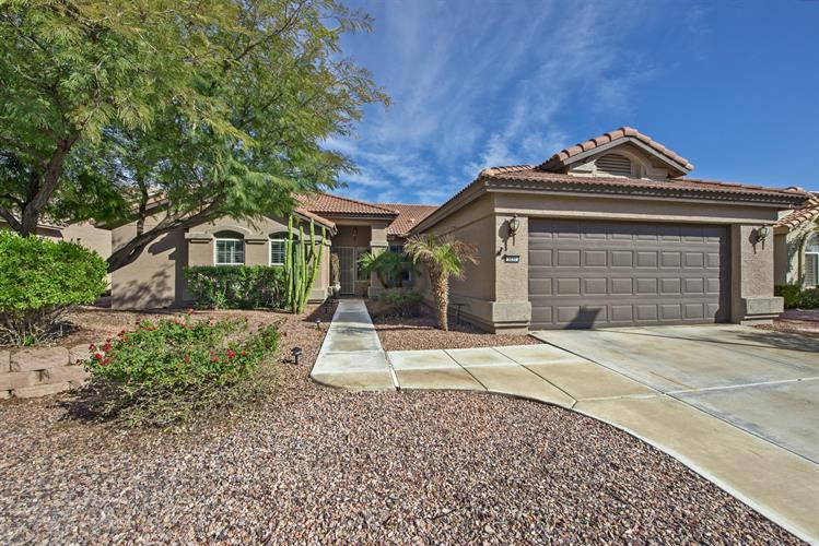 3237 N COUPLES Drive, Goodyear, AZ 85395 - Image 1