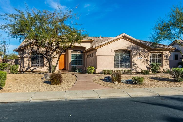 13470 FAIRWAY Loop N, Goodyear, AZ 85395 - Image 1