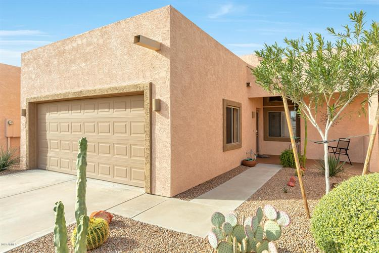 876 S LAWTHER Drive, Apache Junction, AZ 85120 - Image 1