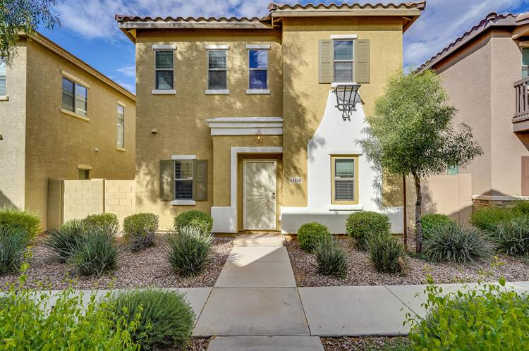 14150 W COUNTRY GABLES Drive, Surprise, AZ 85379 - Image 1