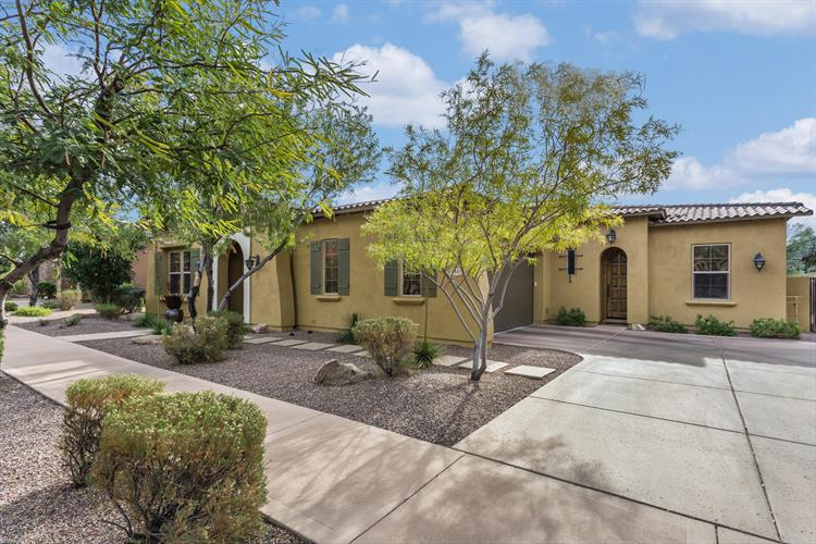 9441 E Canyon View Road, Scottsdale, AZ 85255 - Image 1