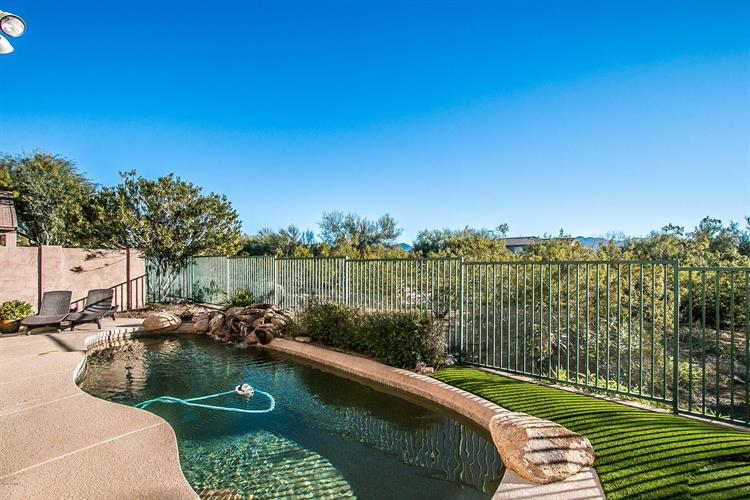 22099 N 77TH Street, Scottsdale, AZ 85255 - Image 1