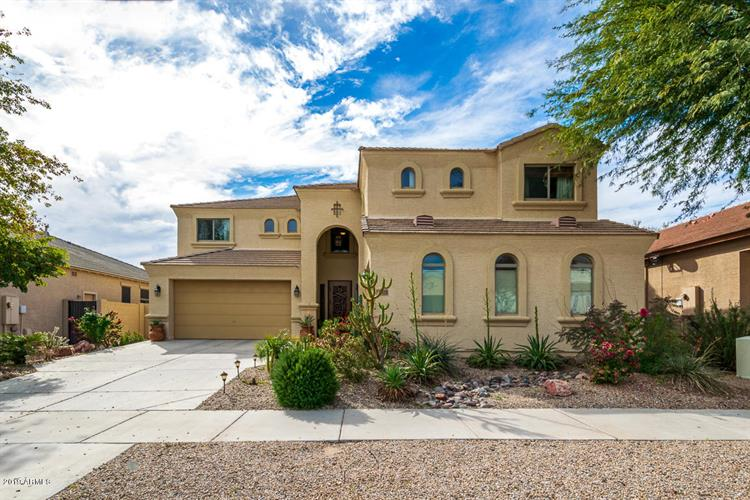 17615 W SURREY Drive, Surprise, AZ 85388 - Image 1