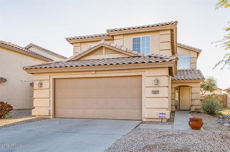 31298 N BLACKFOOT Drive, San Tan Valley, AZ 85143 - Image 1