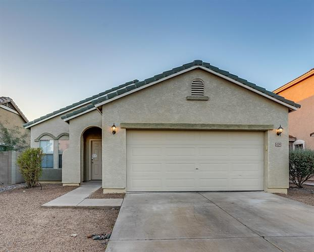 1279 W GREEN TREE Drive, San Tan Valley, AZ 85143 - Image 1