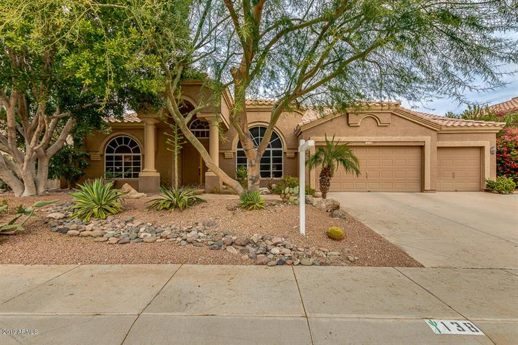 138 W NIGHTHAWK Way, Phoenix, AZ 85045 - Image 1