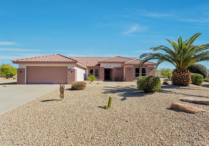 20413 N FOUNTAIN CREST Court, Surprise, AZ 85374 - Image 1