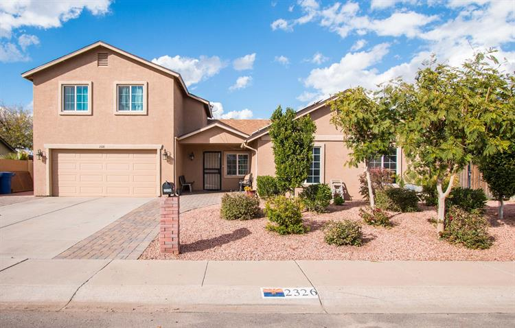 2326 E FOLLEY Street, Chandler, AZ 85225 - Image 1