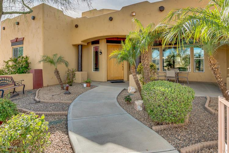 1703 W QUARTZ ROCK Road, Phoenix, AZ 85085 - Image 1