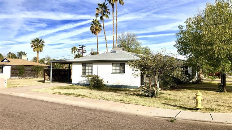 5230 N 7TH Avenue, Phoenix, AZ 85013 - Image 1