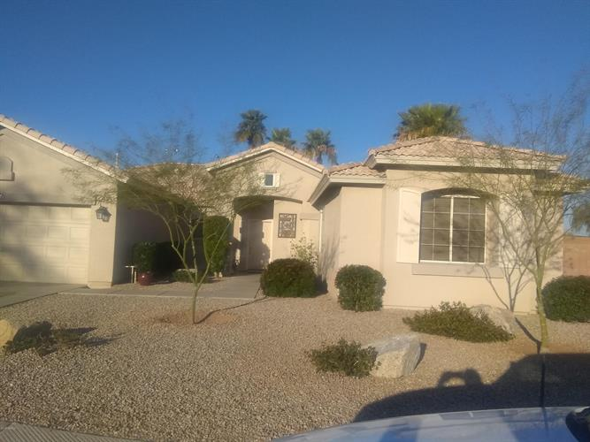 11732 N 86 th Lane, Peoria, AZ 85345 - Image 1