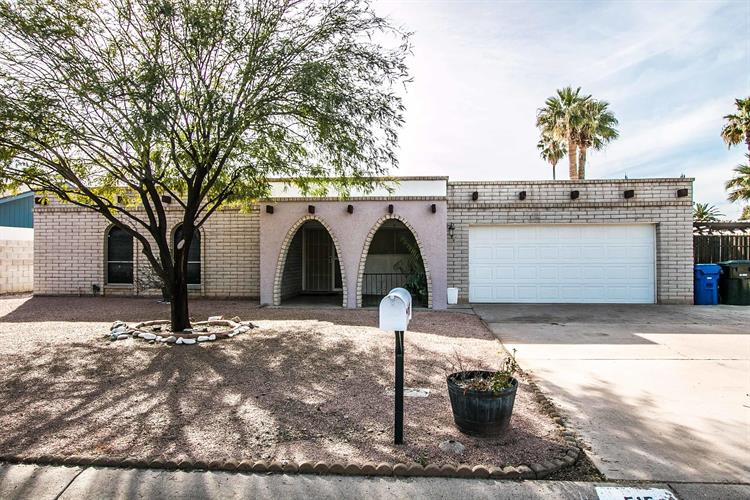 616 S CLEARVIEW Avenue, Mesa, AZ 85208 - Image 1