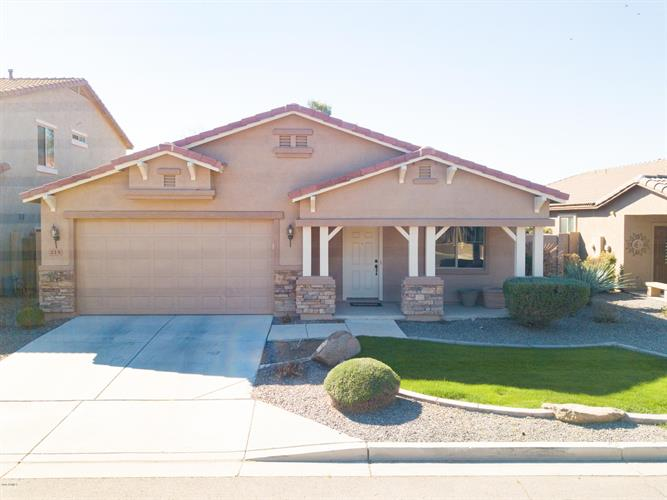 215 E GOLD DUST Way, San Tan Valley, AZ 85143 - Image 1
