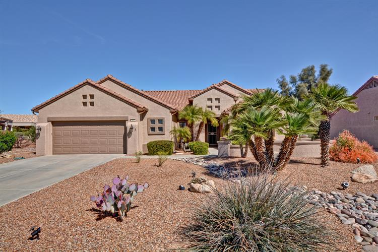 16314 W ESCONDIDO Court, Surprise, AZ 85387 - Image 1