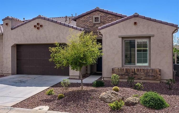 16417 W PICCADILLY Road, Goodyear, AZ 85395 - Image 1