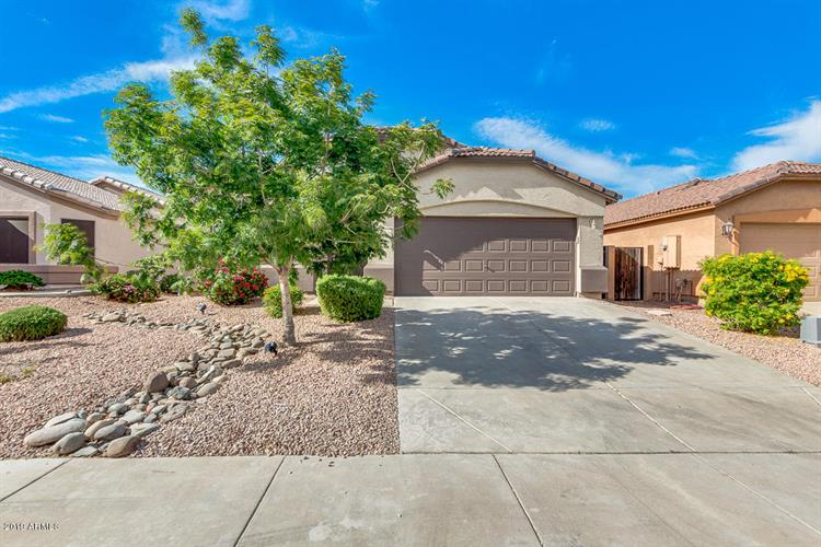 3812 W CARLOS Lane, Queen Creek, AZ 85142 - Image 1