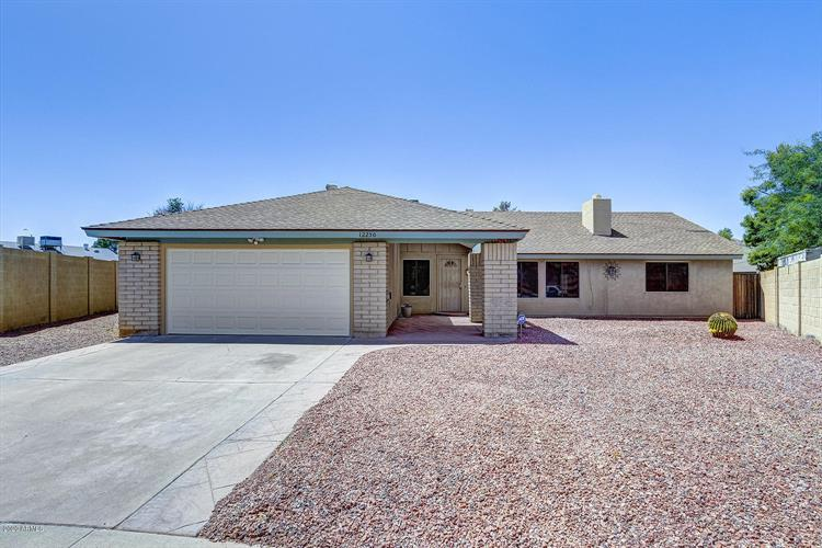 12250 N 26TH Way, Phoenix, AZ 85032 - Image 1