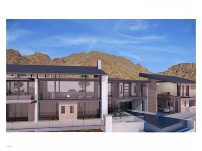 5023 E RED ROCK Drive, Phoenix, AZ
