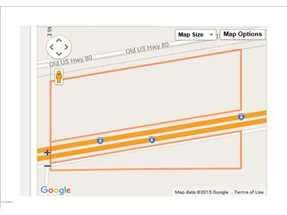 XXXX Old US Hwy Tacna AZ Weichertcom Sold Or - Old us 80 arizona map