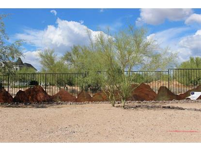 5444 E LONE MOUNTAIN Road, Cave Creek, AZ
