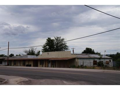 708 SE Old West Highway Duncan, AZ MLS# 5370109