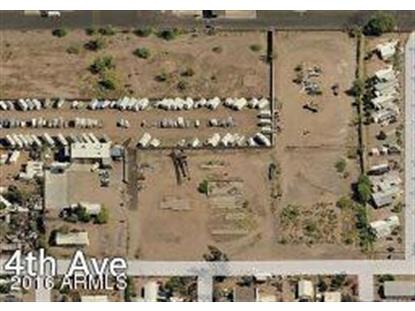 3050 4TH Avenue Apache Junction, AZ MLS# 5453553