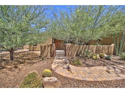 44236 12TH Street New River, AZ MLS# 5458618
