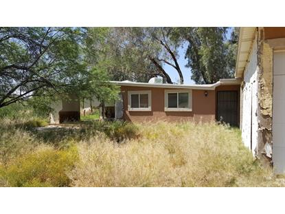 52013 36TH Avenue New River, AZ MLS# 5466161