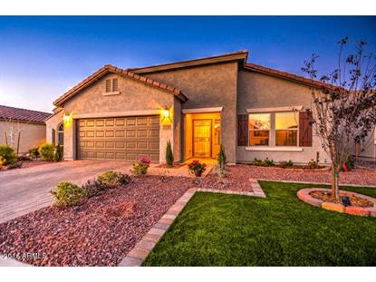 5590 MONTEBELLO Way, Florence, AZ